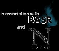 BASR/NAASR