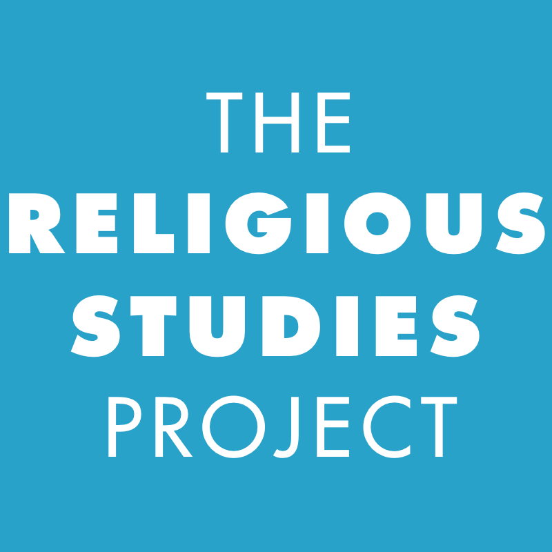 Sda Three Angels Logo: The Religious Studies Project