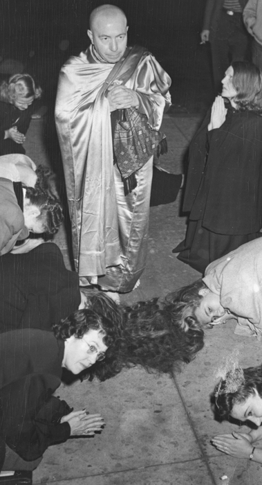 Lokanatha-1948-04-28