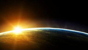 earth-rising-sun-desktop-background