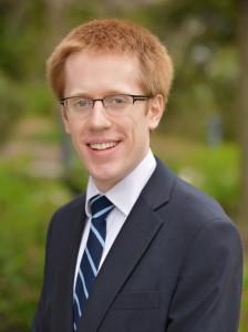 Daniel Gorman, Jr.