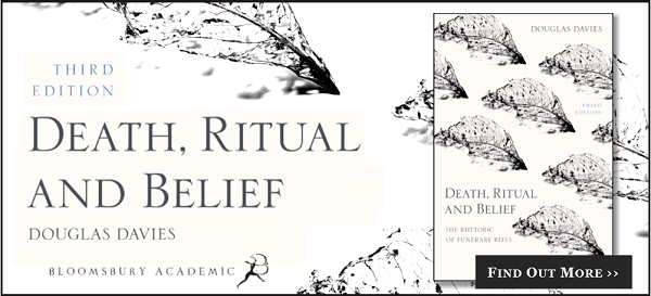 Death Ritual and Belief Banner_600px