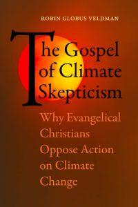 the cover art for Robin Veldman's book.